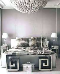 silver room decor white silver bedroom best silver bedroom decor ideas on white and silver glitter silver room decor