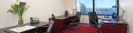 office pictures. Banner-serviced-office-mlc-2.jpg Office Pictures