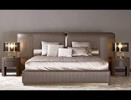 Italienische Holz Schlafzimmer Set Schlafzimmer Möbel Made In Italy