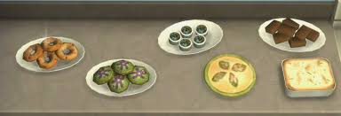 Sims 4 Birthday Cake Candles Not Working Kidsbirthdaycakesnearmeml