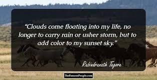 rabindranath tagore biography childhood life achievements rabindranath tagore biography childhood life achievements timeline