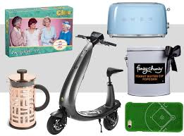 Best Christmas Gift Ideas For Clients 2017  Top Christmas Gifts Christmas Gifts 2017