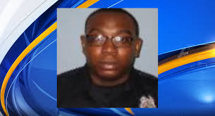 Correctional officer arrested for contraband possession | CBS 42