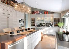 copper kitchen lighting. Copper Tea Kettle In Kitchen Contemporary With Next To Linear . Lighting I
