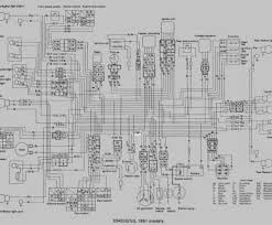 kz1000 shaft wiring diagram wiring diagrams second kz1000 shaft wiring diagram wiring diagram world kz1000 shaft wiring diagram