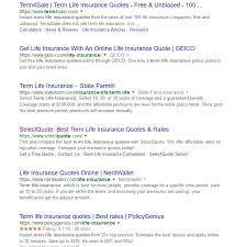 senior life insurance quotes captivating instant term life insurance quotes 17 quotesbae