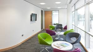 new office interior design. Interior Design And Office Fit Out Glasgow.jpg New