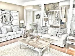 Country Living Rooms New Design Ideas