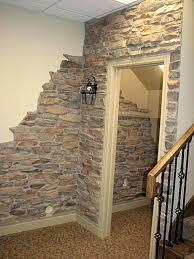 captivating painting interior concrete walls cool basement wall best paint for interior concrete block walls