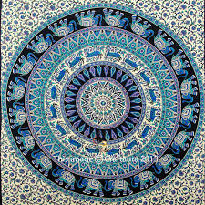 amazing inspiration ideas indian wall hangings interior designing home elephant mandala tapestry hanging hippie tapestries ethnic