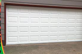 how much does it cost to install a garage door garage doors how much does new