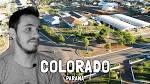 imagem de Colorado Paraná n-14