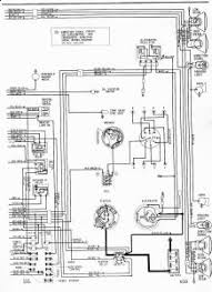 1966 ford thunderbird sequential turn signals electrical problem here is wiring diagram for the thunderbird in my 62 ford i found that the fuse box was giving me a peoblem follow the current ftom the signal light fuses