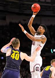 thebigspur com on in photos gamecocks sink marquette thebigspur com on in photos gamecocks sink marquette make history t co mw6usvwziq via kbdugan madness t co a60nbvuehp