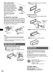 sony cdx gt33w wiring diagram images sony car stereo wiring sony cdx gt340 wiring diagram as well sony cdx wiring diagram on sony