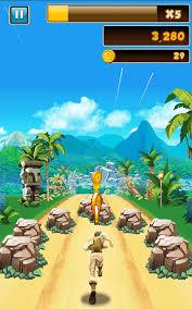 Image result for Danger Dash 2 Game
