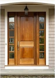 anderson front entry doors front doors with sidelights a modern looks doors awesome fiberglass front entry doors astonishing fiberglass andersen front