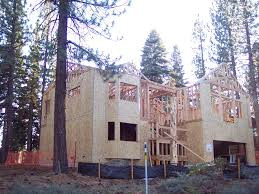 new home construction designs. building a new home ideas cool cheap extension plans construction designs o