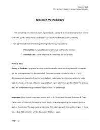 complete research paper eng  13