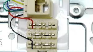 telephone wall socket wiring diagram images socket wiring diagram telephone jack rj12 wiring diagram eljac design