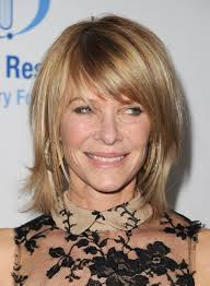 Hair Style Older Women gorgeous hairstyles for older women kate capshaw steven 2607 by wearticles.com
