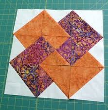 Card Trick Quilt Block from our Free Quilt Block Pattern Library ... & Card Trick Quilt Block from our Free Quilt Block Pattern Library | Free quilt  block patterns, Card tricks and Pattern library Adamdwight.com