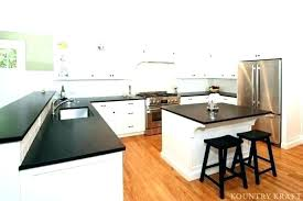 custom cabinet prices. Brilliant Prices Cost Custom Kitchen Cabinets Cabinet Per Foot Prices  Linear Intended Custom Cabinet Prices