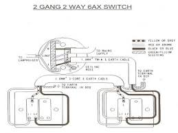 aboutelectricity co uk wiring diagrams electrical photos movies 2 gang 2 way switch