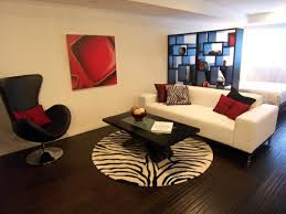 Red And Turquoise Living Room Red And Black Living Room Decorating Ideas Red And Turquoise