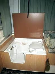 shower toilet combo shower toilet combo cassette vs marine for portable shower toilet combo marine