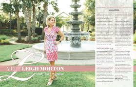Leigh Morton - Mortgage Banker - 15 Photos - Loan Service - 110 Dungannon  Boulevard, Suite 100, Wilmington, NC 28403