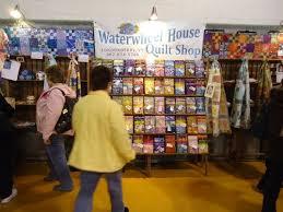 Waterwheel House Quilt Shop | Quilt Shops Around the World ... & quilt shops in vermont, vermont quilt shop, Waterwheel House Quilt Shop, Vermont Fabric Stores,Fabric Adamdwight.com