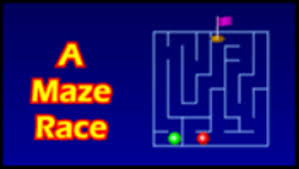 .hidden object games, hidden clues games, hidden alphabets games, hidden numbers games, spot the difference games and puzzle games. A Maze Race Free Online Games At Primarygames