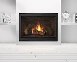 fireplaces heat n glo from
