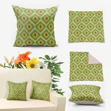 Adorable 18 X 20 Outdoor Seat Cushions Indoor Outdoor 18 X 12