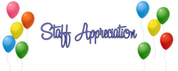 Employee Appreciation Quotes Employee Appreciation Quotes Pics Download 94