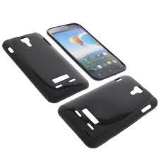 Case for Archos 64 Xenon Cell Phone ...