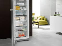 how to choose your perfect fridge sa home owner image from miele