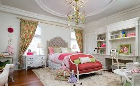 Fashionista Bedroom Ideas 3