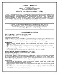 ☠ 40 Entrepreneur Resume Samples Extraordinary Entrepreneur Resume