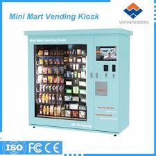 Self Service Vending Machines Extraordinary Cokepepsi Drinks Selfservice Vending Machine Buy Cokepepsi