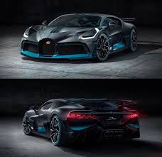 May 7, 2020 here's how bugatti divo owners are customizing their new $5.4 million cars the newest bugatti offers relatively unlimited paint and trim choices, but just don't touch the logo. Pin On Bugatti