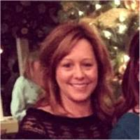 Donna Bruce - Client Accounting Manager - Miller Canfield   LinkedIn