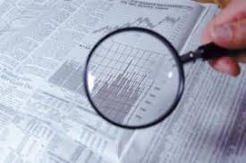 Заказать курсовую по статистике Курсовые работы статистика Купить или заказать курсовую работу по статистике через форму заказа Дисциплина статистика изучает методы сбора и анализа данных в числовом формате