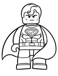 Emmet Coloring Pages Coloring Pages Coloring Pages Free Coloring