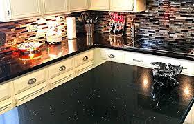 honed black quartz countertops kitchen decoration medium size nice black quartz how to take care dark honed black quartz countertops