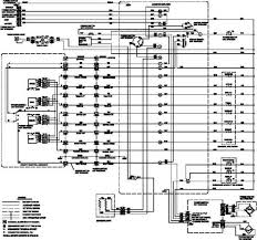 hoist wiring diagram wiring diagram hoist wiring diagram schematics and diagrams