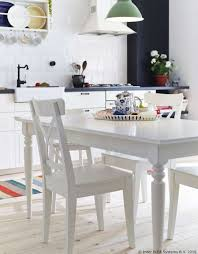 ikea kitchen sets furniture. Amazing Ikea Black Kitchen Table Luxury And Chairs Set Best Modern Furniture Ideas Sets