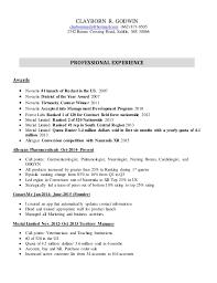 Urologist Resume samples   VisualCV resume samples database Sample Neurologist Cover Letter Template