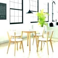 round wooden dining table for 4 dining tables and chairs round dining table set for